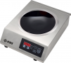 10911011-induktions-wok-3-5kw-soft-touch-kbs-gastrotechnik